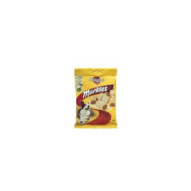 MARKIES 150g