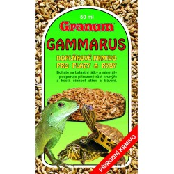 V-GAMMARUS 50ml