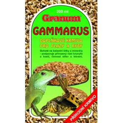 V-GAMMARUS 200ml