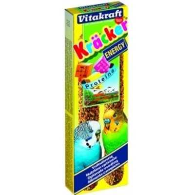 KRACKER ANDULKA 2ks -enegry