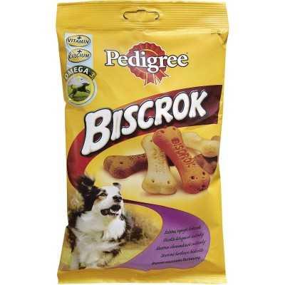 PEDIGREE BISCROK 200g